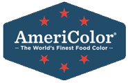 Americolour colourants