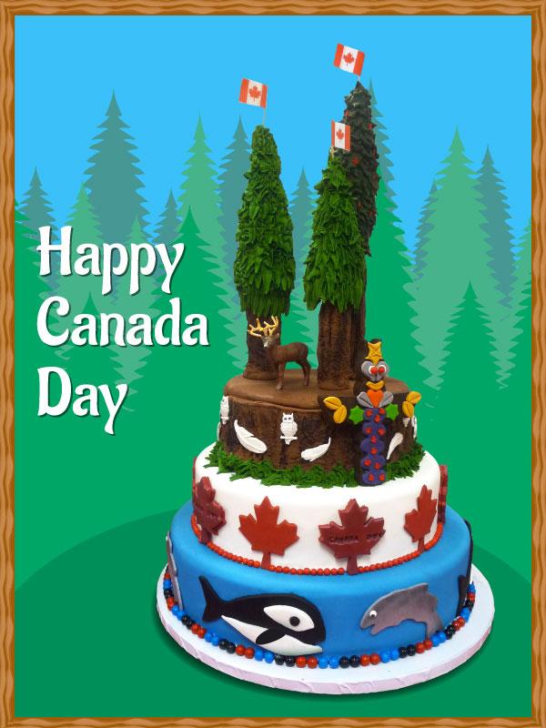 canada-day-cake-2016.jpg