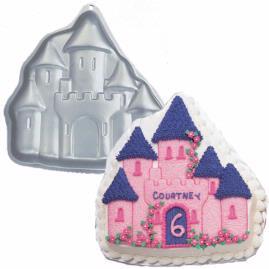 Minnie Mouse Cake Pan Bulk Barn