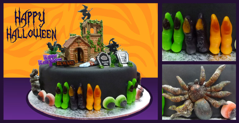 creepy-cake780.jpg