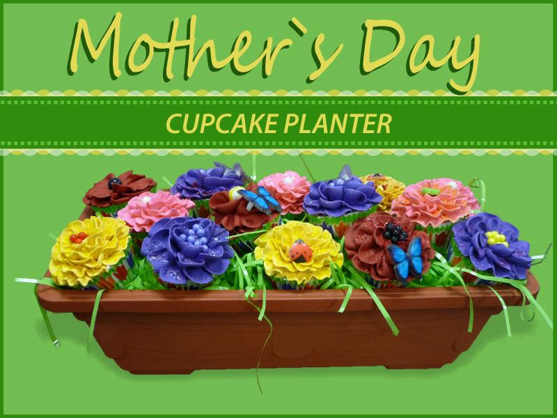 cupcake-planter.jpg