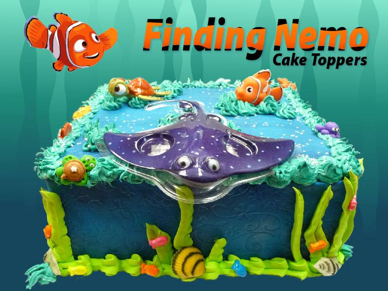 finding-nemo.jpg