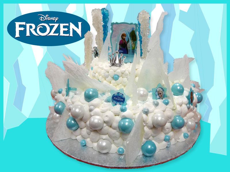 frozen-front-computer.jpg