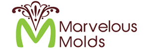 Marvelous-Molds
