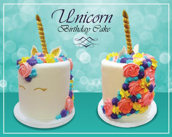 unicorn-birthday-cake.jpg