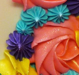 unicorn-close-up.jpg